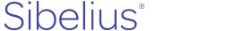 【Sibelius製品サイト】Sibeliusディーラー:フロンティアファクトリー株式会社